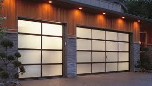 Garage Door Service Canton